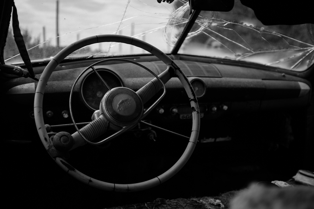 automotive-old-cars-1.jpg