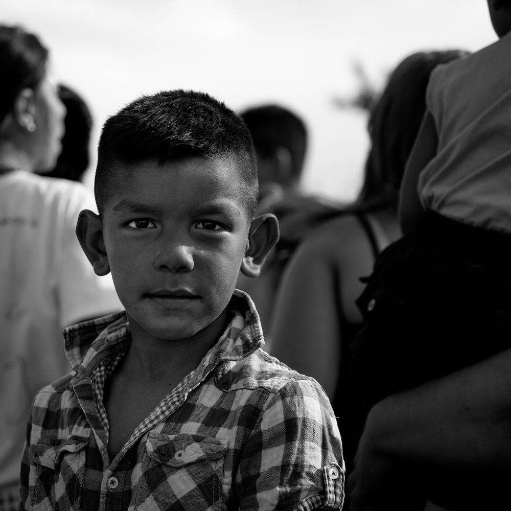 Humanitarian-33.jpg