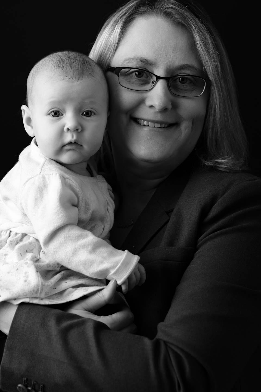 infant-baby-kazphotoworks-12.jpg