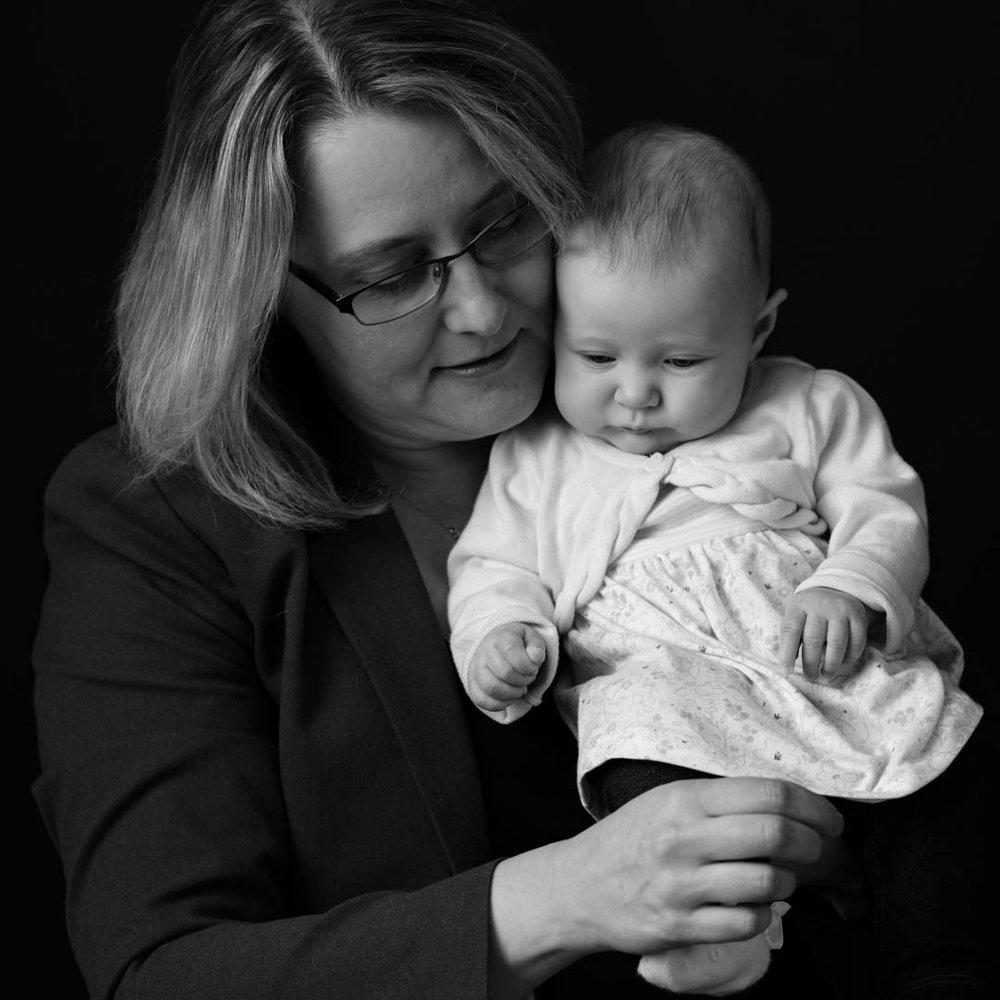 infant-baby-kazphotoworks-13.jpg