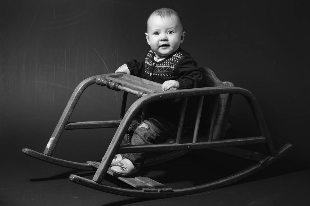 infant-baby-kazphotoworks-17.jpg