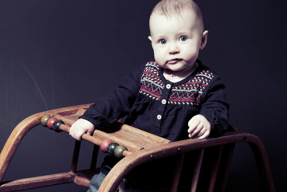 infant-baby-kazphotoworks-18.jpg