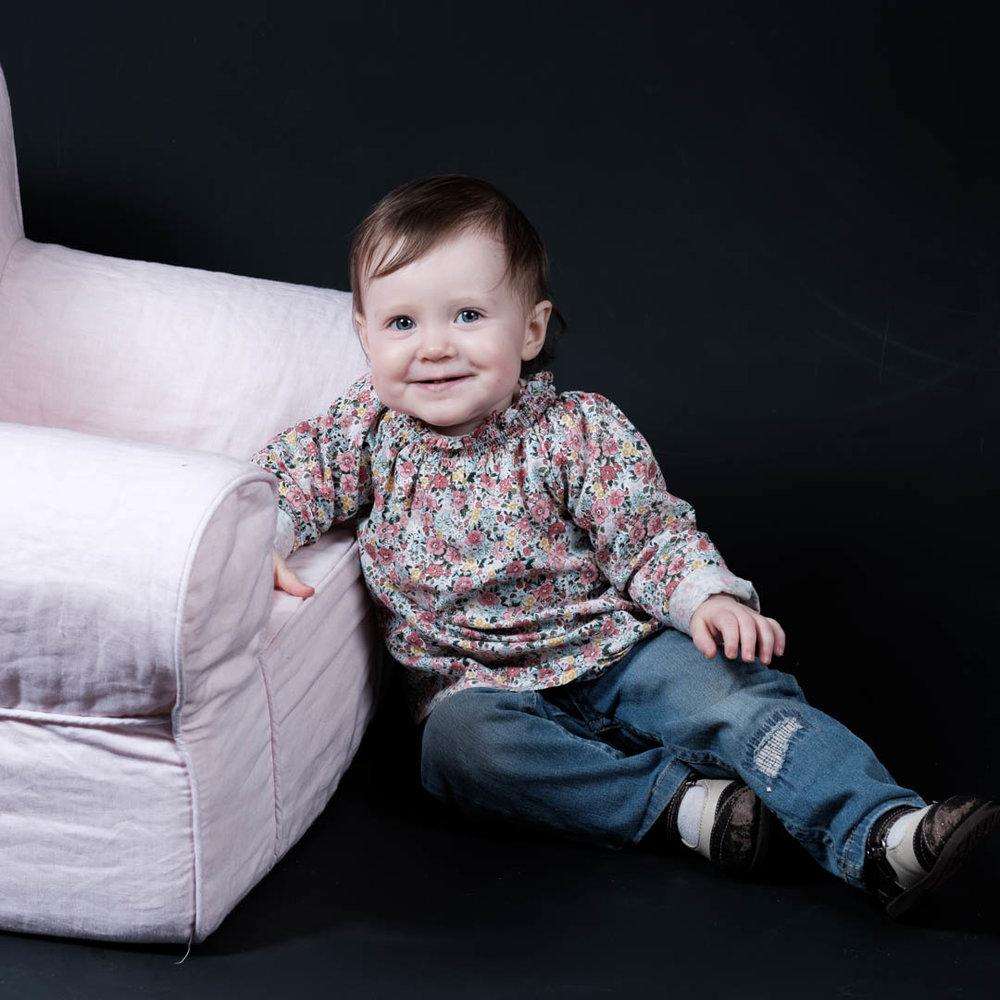 infant-baby-kazphotoworks-3-2.jpg