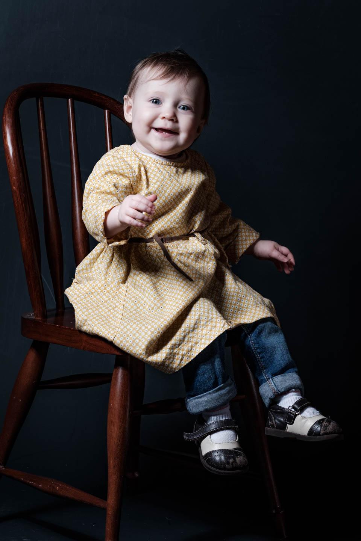 infant-baby-kazphotoworks-1-2.jpg