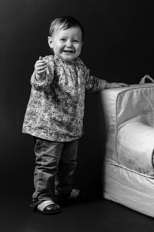 infant-baby-kazphotoworks-4-2.jpg