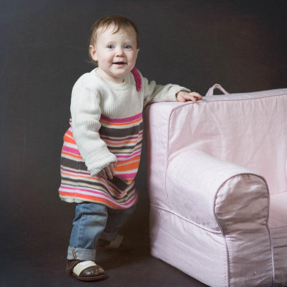 infant-baby-kazphotoworks-5-2.jpg