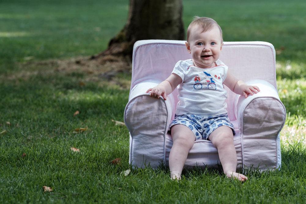 infant-baby-kazphotoworks-7-2.jpg