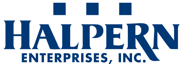 Halpern logo - hi-resolution.png