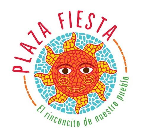 Plaza Fiesta.jpg