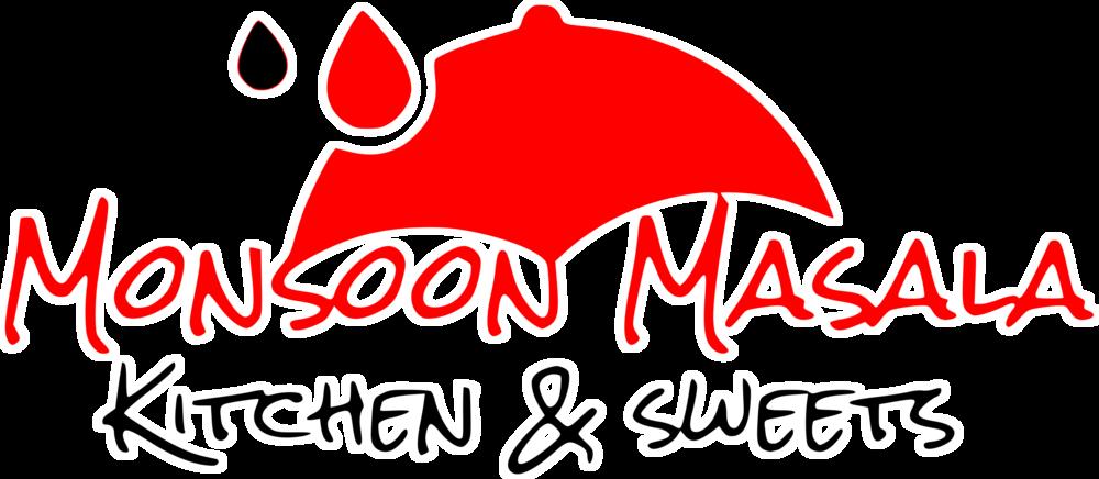 Monsoon_Masala_Final3-1.png