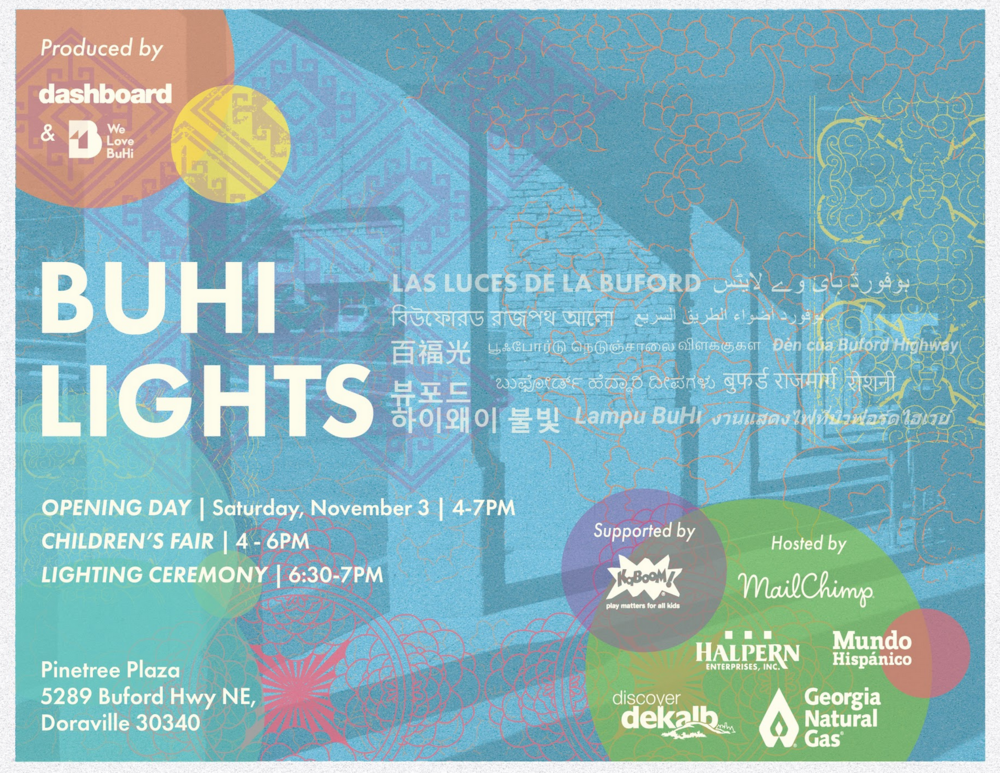 BuHi Lights_Flyer_Final_English.png