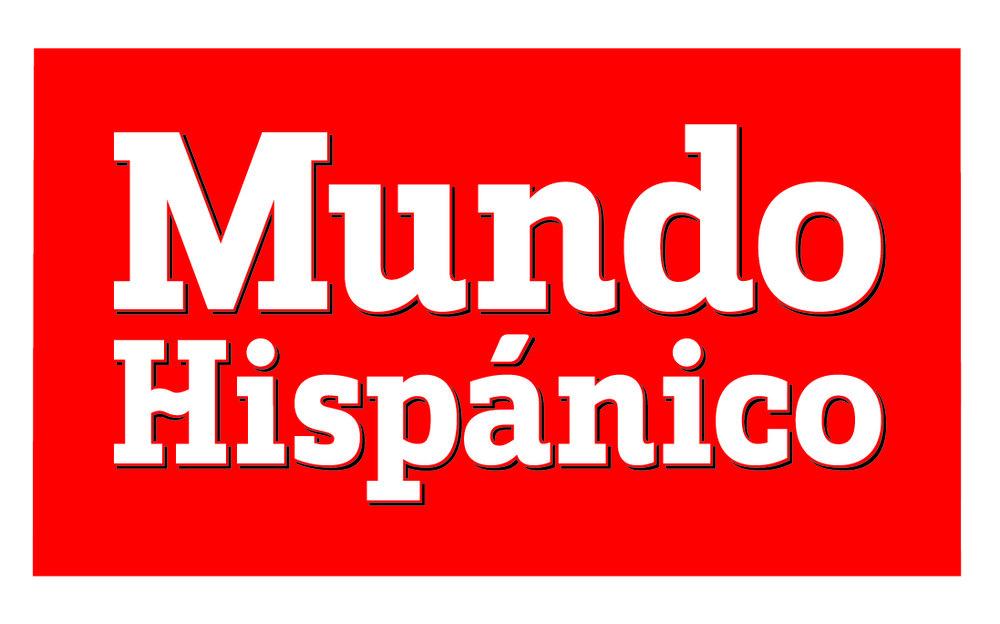 mundo hispanico logo-01.jpg