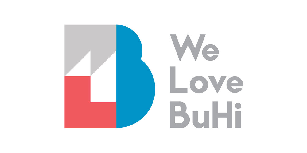 We Love BuHi