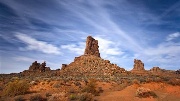 171204-_bears-ears-national-monument-se-04_1de8b49613f71947e4b7efa753bc377a.nbcnews-ux-600-480.jpg