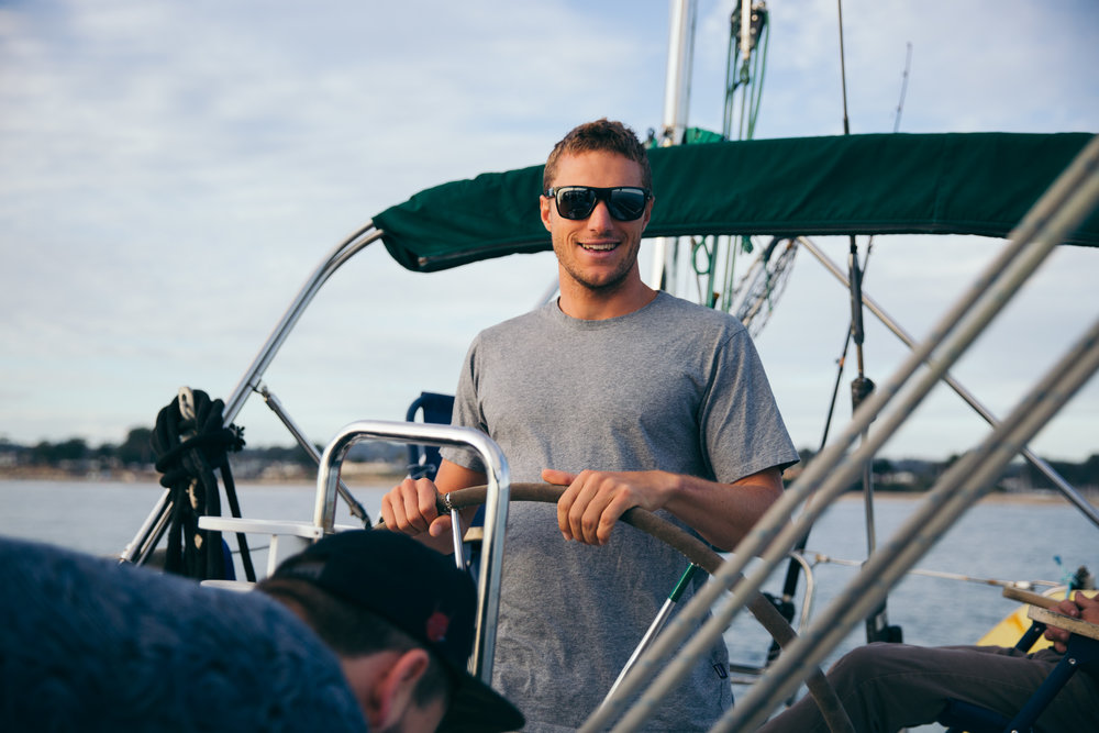 Kyle_Sailing_Photo_Courtesy_Mara_Milam.jpg