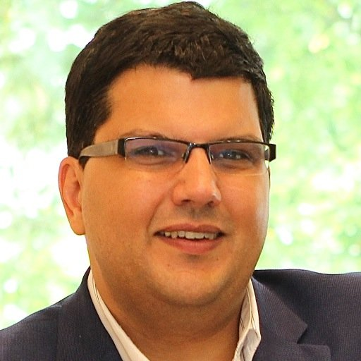 Prof. Daniel Ansari (Western U.)