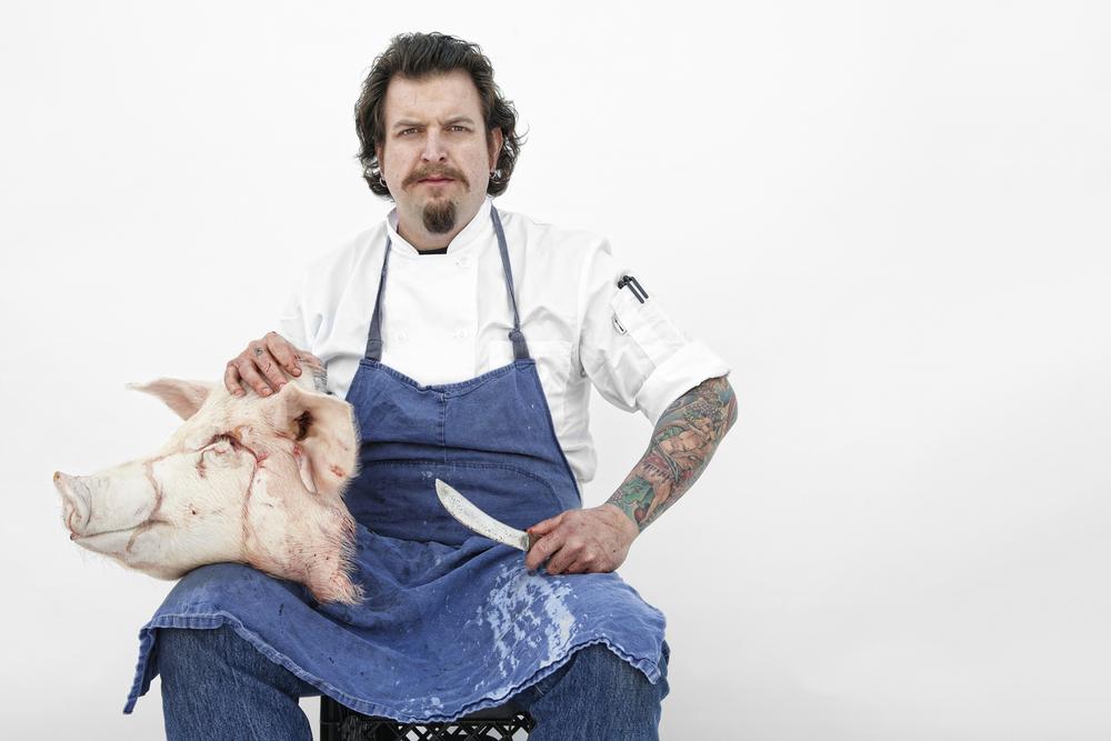 Chef Chester Watson_Slaughter House_Buckeye, AZ_RTBP.jpg
