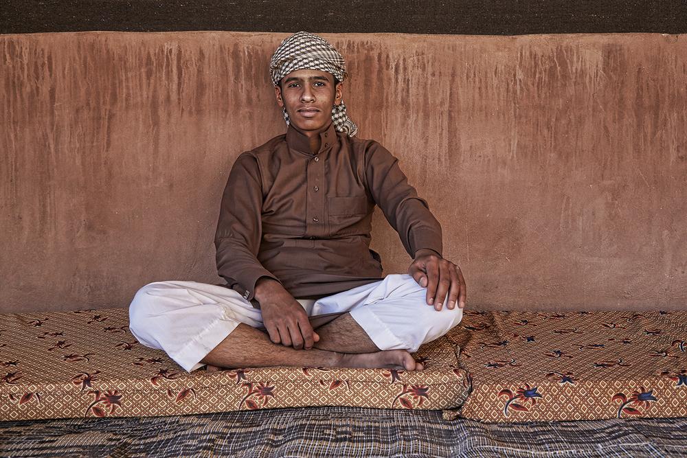 Bedouin Boy_Wadi Rum, Jordan_RTBP_Photograph By David Zickl_602.751.6333_000Z5T.jpg