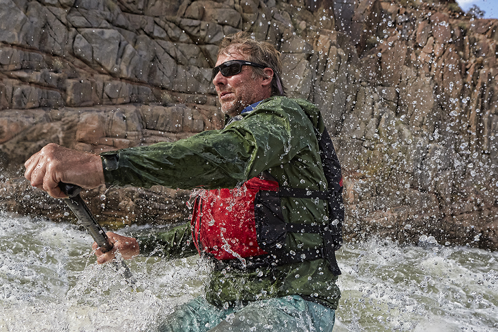 Blog_Jody Tinsley_Grand Canyon Boatman_PHOTOGRAPH BY DAVID ZICKL_570A2130_RTBP.jpg