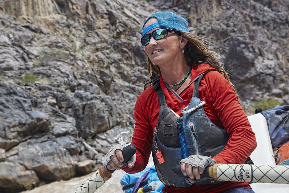 BLOG Joy Gustavson_Grand Canyon Boatman_PHOTOGRAPH BY DAVID ZICKL_September 2018_RTBP_P32A7396.jpg