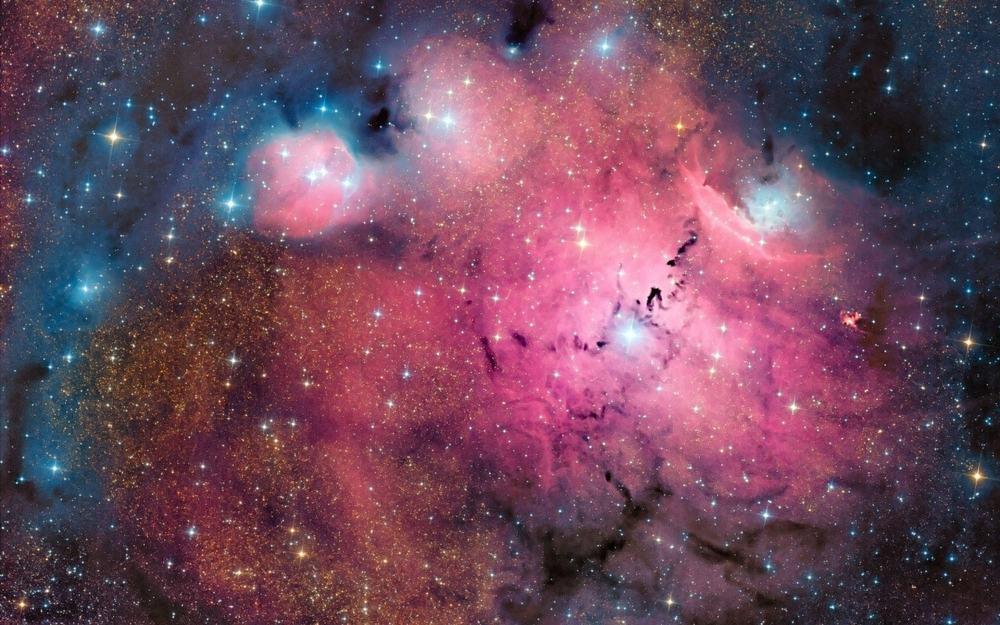 love_heart_nebula_space_astology