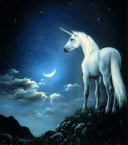 unicorn_magic