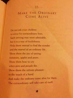 ordinary_come_alive_mundane