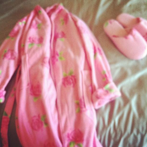robe_dorothy