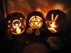 samhain divine feminine witches