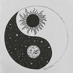 relationship astrology