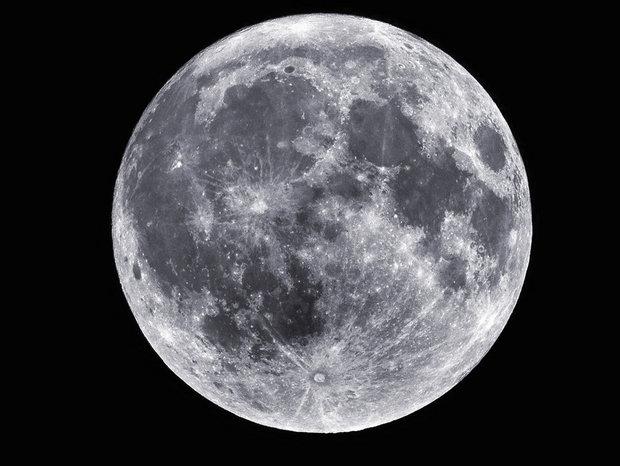 full+moon+libra.jpg