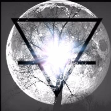cap moon.jpg