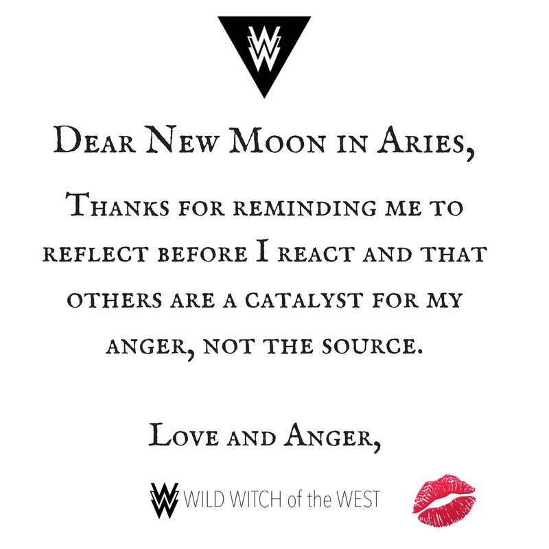 love note aries (1) (1).png