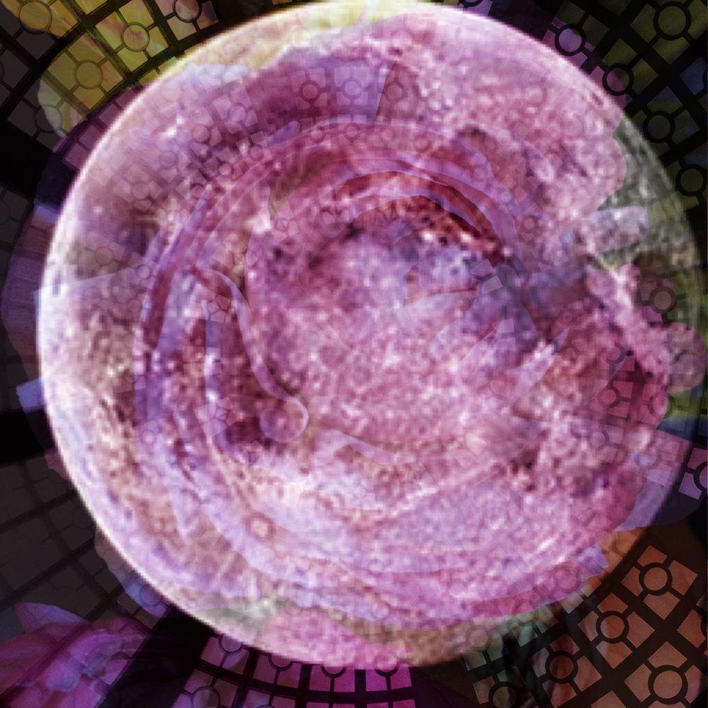 libra full moon april 10 2017