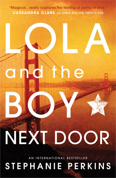 UK edition (Usborne)