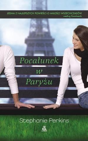 Polish edition (Amber)
