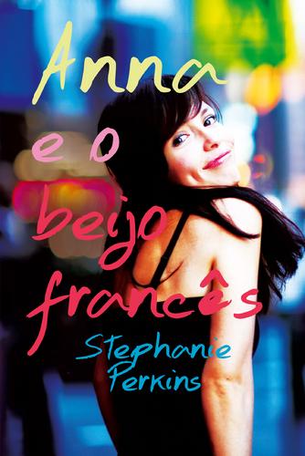 Portuguese edition, Portugal (Quinta Essência)