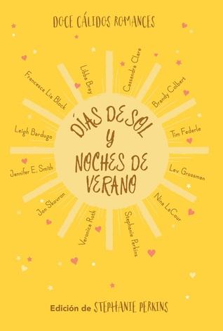 Spanish edition (Alfaguara Juvenil México)
