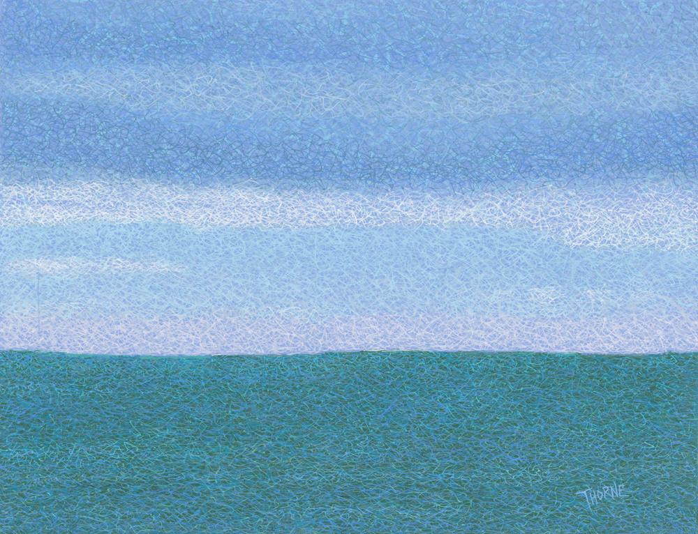 Calm Waters-20x26.jpg