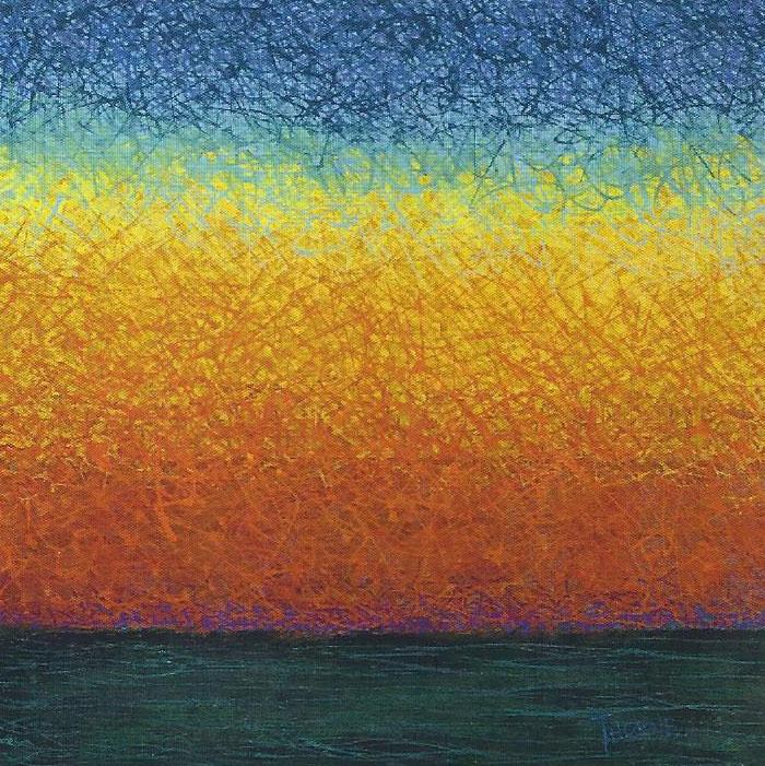 Sunset 10x10.jpg