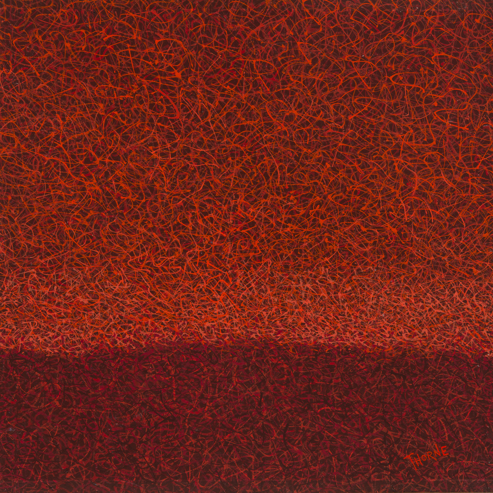 Red Twilight_2.jpg