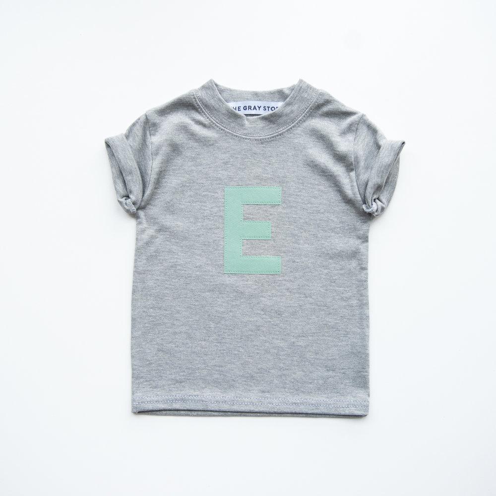 GrayStoreTshirt-3.jpg