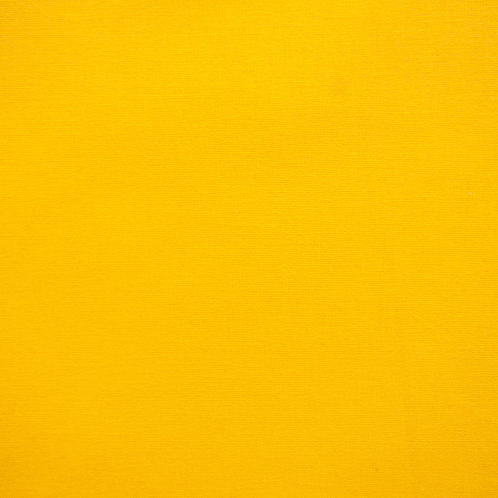 FISHERMAN'S YELLOW