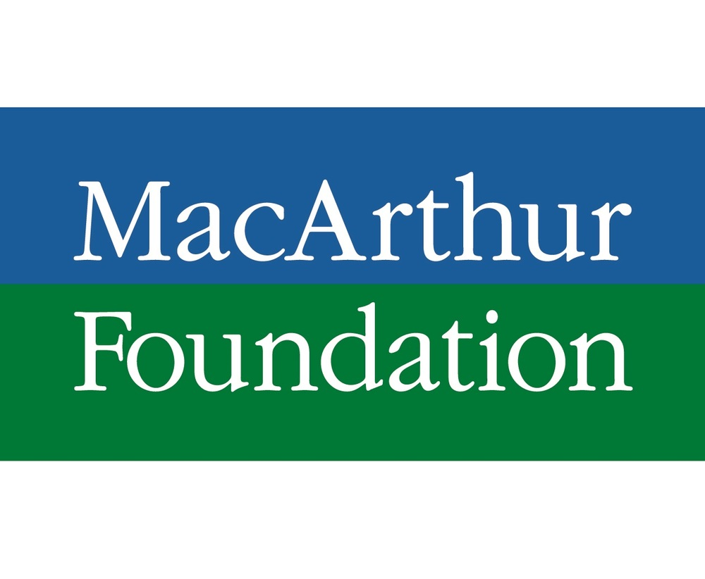 macarthur_secondary_logo_stacked.jpg