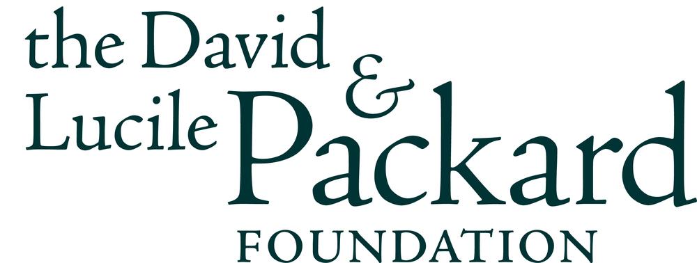 packard_logo.jpg