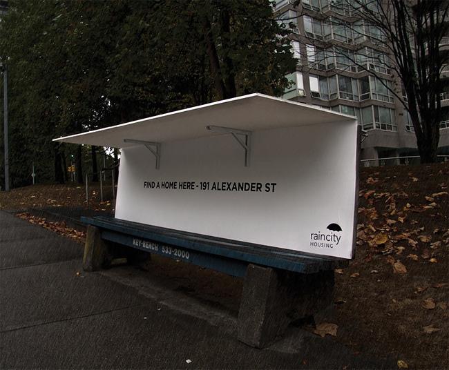Photo credit: Raincity Housing