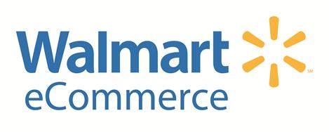 Walmart.eCommerce.jpg