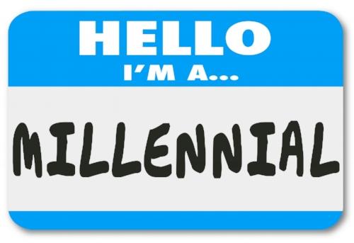 bigstock-Hello-I-m-a-Millennial-words-o-90914753.jpg