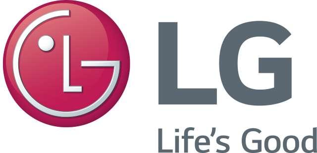 LG Logo 3D Tagline (White).jpeg