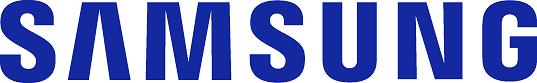 Samsung_Logo_Wordmark_RGB.PNG